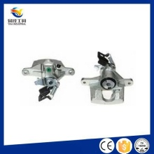 Hot Sell Brake Systems Auto Brake Disc Caliper