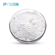Polvo de minoxidil USP