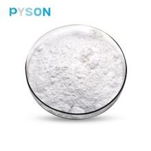 Poudre de minoxidil USP