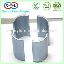 venta caliente potente motor magnético