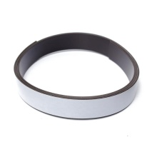 Fast Delivery for Permanent Rubber Magnet,PVC Covered Rubber Magnet,Strong Strength Rubber Magnet Wholesale From China Flexible Isotropic Roll Rubber Magnet supply to Mauritania Exporter
