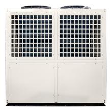 Efficient Air To Water Chiller Heat Pump System