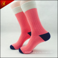 Best Price Custom Socks with Heels
