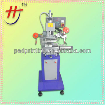 VM HS-168S Popular hot foil stamping machine hot foil stamping machine with pretty competitive price
