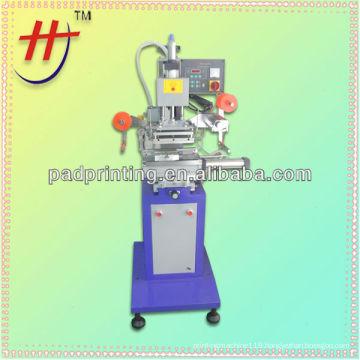 VM HS-168S Popular hot foil stamping machine hot foil stamping machine with pretty competitive price