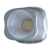 Iluminación de larga distancia de diseño único Luz marina LED de 300 vatios