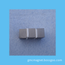 SmCo 5 Magnets