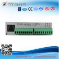 Delta DVP14SS211R Цифровой модуль расширения Delta SS2 Инвертор ПЛК