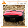High capacity Camping Picnic Cooker Package Camp Bag