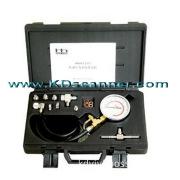 KD-2530 Fuel Pressure Tester Kitauto repair tool car Diagnostic scanner x431 ds708 Auto Maintenance Diagnosis diagnose key programmer CAN OBDII OBD2 Code reade
