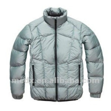 Man winter cotton-padded clothes