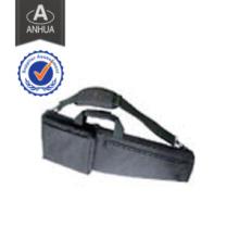 Police Militaire Outdoor Waterproof Gun Bag