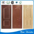 наружная дверь кожа меламин