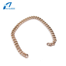 Latest Style Decorative Bag Accessories Chain Hardware