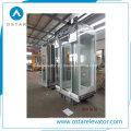 Лифт частей с высоким качеством стекла отделка салона (OS41)