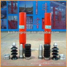 API oilfield Hidráulico Stage Cementer con alta calidad para perforación con precio de fabricación
