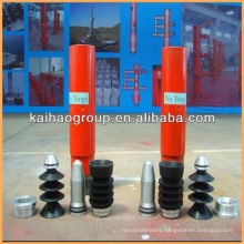API oilfield Hydraulic Stage Cementer with high quality for drilling with manufacture price
