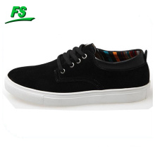 name brand low price sneakers for men,sneaker shoe,skate shoes
