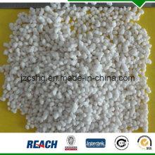 N21% Stahlgranulat Granulat Ammoniumsulfat Dünger