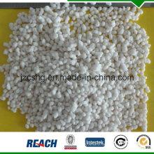 N21% Steel Grade Granular Ammonium Sulphate Fertilizer