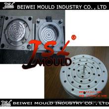 Plastic Steamer Mould for Rice Cooker