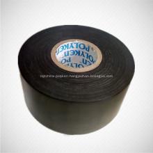 Polyken 930 35mil Joint Tape