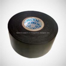Поликен 930 Лента для суставов 35мл