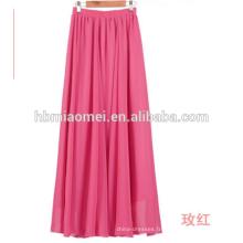 robe de plage de plage de coton de sarong de haute qualité