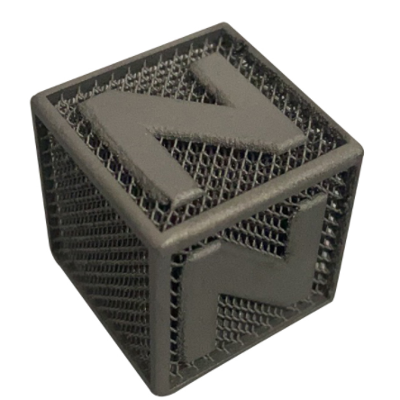 PLA for 3D Printing