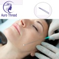 The Silhouette Facelift Thread Lift Cannula