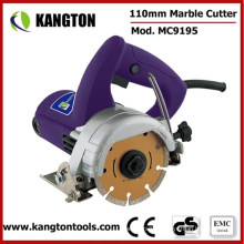 Kangton 110mm 1300W Marble Cutter (KTP-MC9195)