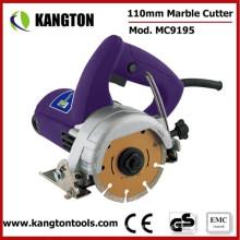 Cortador de mármore Kangton 110 mm 1300W (KTP-MC9195)