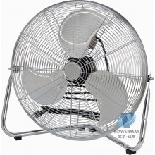 "20"" High Velocity Floor Fan Hv-20L"