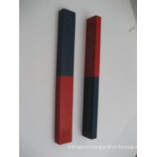 Ceramic Rectangular Magnet for Education