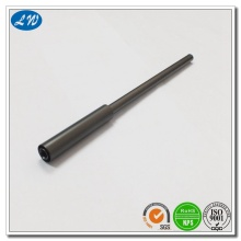 Anodized aluminum digital pen voice recorder  tube