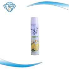 Fruit Fragrance Hot Sale Spray Air Freshener