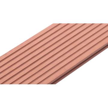 wood plastic composite decking WPC sheet