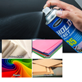 Environmenttal Adhesive Spray Glue for ABS Plastic