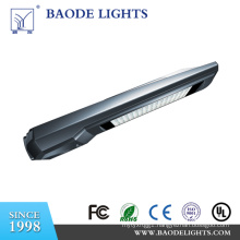 7m Pole 50W Solar LED Street Light (BDTYN750-1)