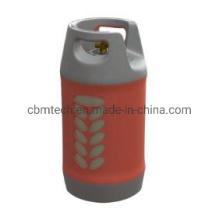 Cbmtech Composite LPG Cylinders