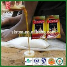 4011 41022 9371 chunmee chá verde -2017 venda quente áfrica chá