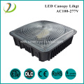 LED Lighting 50W LED Garage Canopy Light
