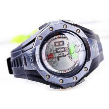 Gets.com silicone croton relógio mergulhador