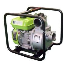 Moteur diesel de 1,5-4 pouces pour la pompe à eau de transfert