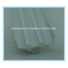 Встроенный кронштейн для светодиодной трубки Новый продукт