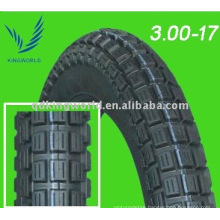 natural rubber motorcycle tyre and tire