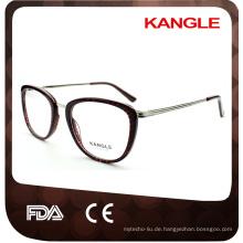 Werbe-Wenzhou Brillen Rahmen mit CE-Zertifikaten