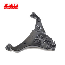 8-9800583 BS-908R Control Arm for CAR