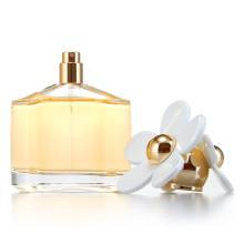 Parfüm für Dame mit frischem Geruch und berühmtem Modell