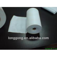 Fita de PVC que conecta a condição de ar de união